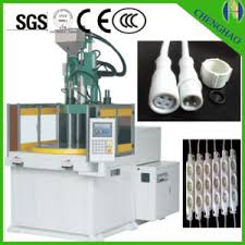 making a rotary table china automatic connectors cable and usb making machine rotary table