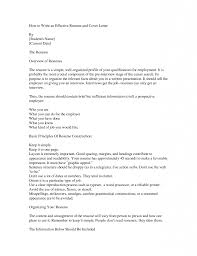 career one resume writing how to write a good resume cover letter what goes into a cover how to write an effective resume and cover letter resume writing write an effective cover