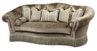 White Leather Sofas 34 Luxury Sofa Fancy White Leather Sofa