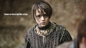 Game Of Thrones Birthday Meme - game of thrones that s cute shakespeare geek the original