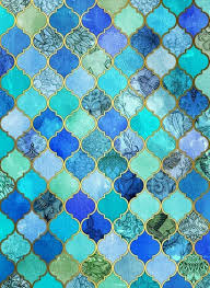 Blue Shades The 25 Best Shades Of Teal Ideas On Pinterest Teal Blue Teal