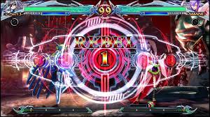 miniclip monster truck nitro blazblue chrono phantasma extend nu 13 vs amane nishiki review