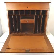 Antique Loveseat Value Furniture Antique Price Guide