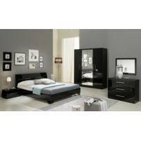 chambre à coucher blanc et noir chambre coucher blanc laque achat chambre coucher blanc laque pas