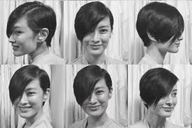 cristine reyes new hairstyle feel or fail maricar reyes new short hair chisms net