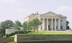 Classical House Design House Designs Uk House Design