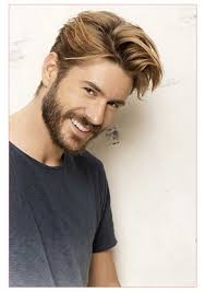thining hair in men front hairstyles for men with thinning hair in front together with mens