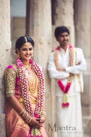 Indian Wedding Garland Price 71 Best Indian Wedding Garlands Images On Pinterest Wedding