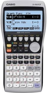 flipkart com casio fx 9860g ii scientific calculator scientific