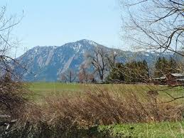 Boulder Colorado Zip Code Map by Boulder Real Estate Listings Boulder Homes For Sale