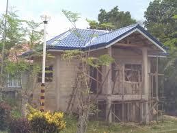 cheap construction services efficient construction methodologies