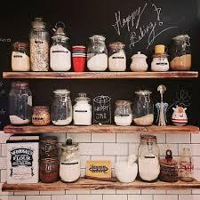 les bocaux en verre sont un vrai hit pour la cuisine mais comment