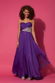 new arrivals glitterati style u2013 a boston area prom u0026 pageant