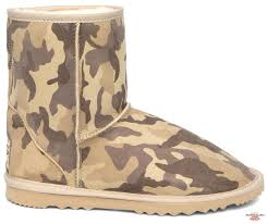 australian ugg boots shoe shops 1 20 capital court braeside army ugg boots australian ugg boots pty ltd