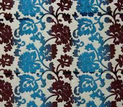 warde fabrics for sale in دبي on العربية