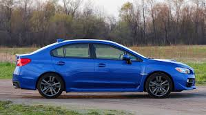 2016 subaru impreza wrx hatchback 2016 subaru wrx review a hatchback away from turbocharged nirvana