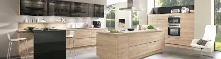 ameublement cuisine cuisine meuble photo de meuble cuisine cms bois volet electrique