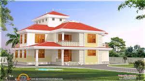 100 home design for kerala 100 home design for kerala
