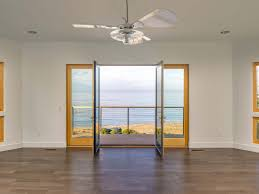 Laminate Flooring On The Ceiling Large 40 Acre Ocean Front Luxury Home In San Luis Obispo County To