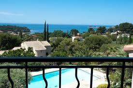 chambres d hotes sanary sur mer bed breakfast sanary sur mer la villa