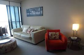 Sydney Cbd 2 Bedroom Apartments Australia Towers Floor 15 Unit 15 06 2 Bedrooms With Great