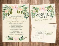 bohemian wedding invitations bohemian wedding invitations plumegiant