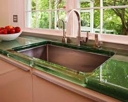awesome cool countertops images home design ideas ankavos net remarkable glass kitchen countertops pros and cons cool kitchen