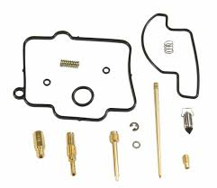 high quality yamaha repair kit promotion shop for high quality