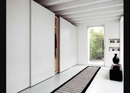 the 25 best hinged wardrobe doors ideas on pinterest cupboard