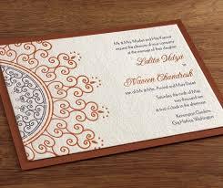indian wedding card wording 30 indian wedding card invitation vizio wedding