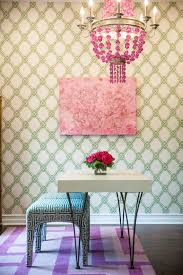 interior designers idolza
