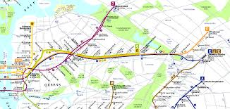 Map Ny Where To Find New York Road Maps City Street Maps
