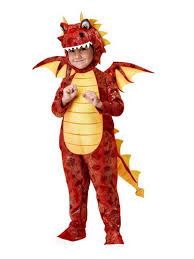 Baby Boy Dinosaur Halloween Costume Fire Breathing Dragon Costume Baby Dinosaurs Costumes