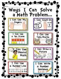 19 best guided math images on pinterest kindergarten