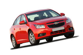 chevrolet cruze saloon 2009 2015 owner reviews mpg problems