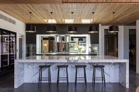12 kitchen island 12 tips to the most of your galley kitchen kitchen style