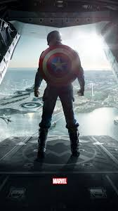 captain america the first avenger wallpapers captain america shield wallpaper hd 84 images