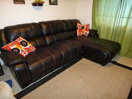 Leather Sofa Conditioner Furniture Home And House Photo Alluring Homemade Conditioner For
