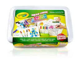 best crayola coloring sets photos printable coloring pages