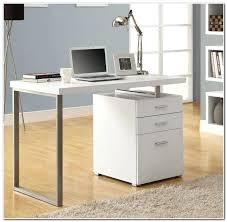target desk with hutch target office desk student desks target medium size of office desk