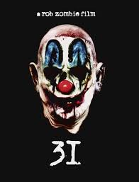 Halloween 3 Rob Zombie Cast by Rob Zombie U0027s 31 Halloween 3 Captain Spaulding Or Something
