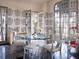 old hollywood glamour home decor home design ideas