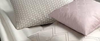 Schlafzimmer Joop Preise Joop Exklusiv Schöne Joop Kissen In Verschiedenen Designs