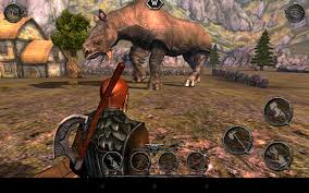 ravensword shadowlands apk ravensword shadowlands 3d rpg 1 3 apk data tuxnews it