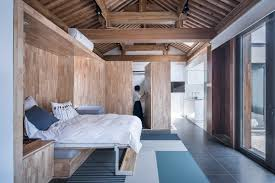 col house this modular tiny house is controlled via smart tv curbed