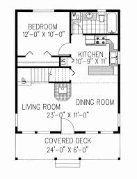open ranch style floor plans sq ft house plans awesome plan small d unique cottage open