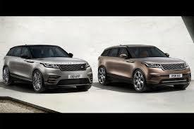 land rover velar custom 2017 range rover velar autobics