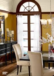 interior design new behr interior paint color palette amazing