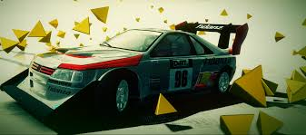 peugeot 405 sport peugeot 405 t16 pikes peak dirt 3 wiki fandom powered by wikia