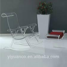 home interiors company catalog clear acrylic furniture legs acrylic table legs home interiors
